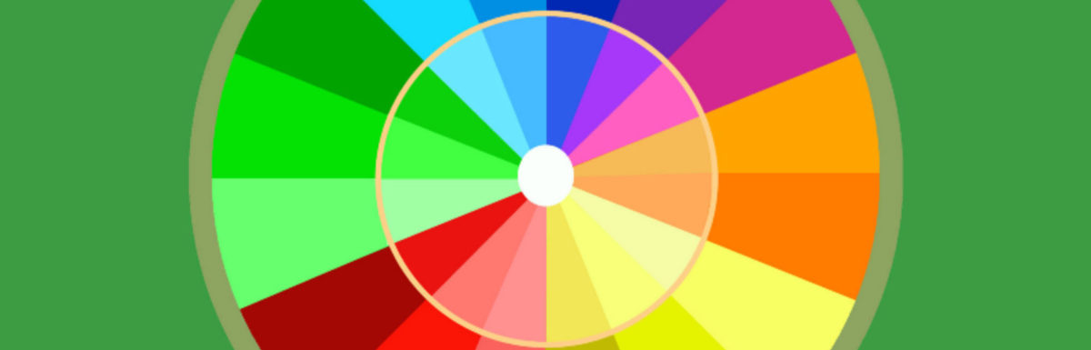 How Do Color Choices Affect Ecommerce Success?