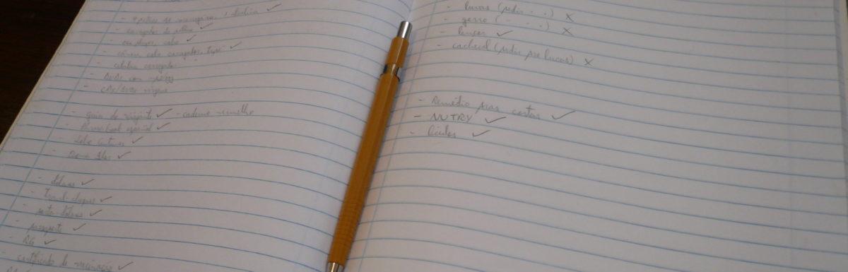 16 Monthly SEO Tasks: A Checklist
