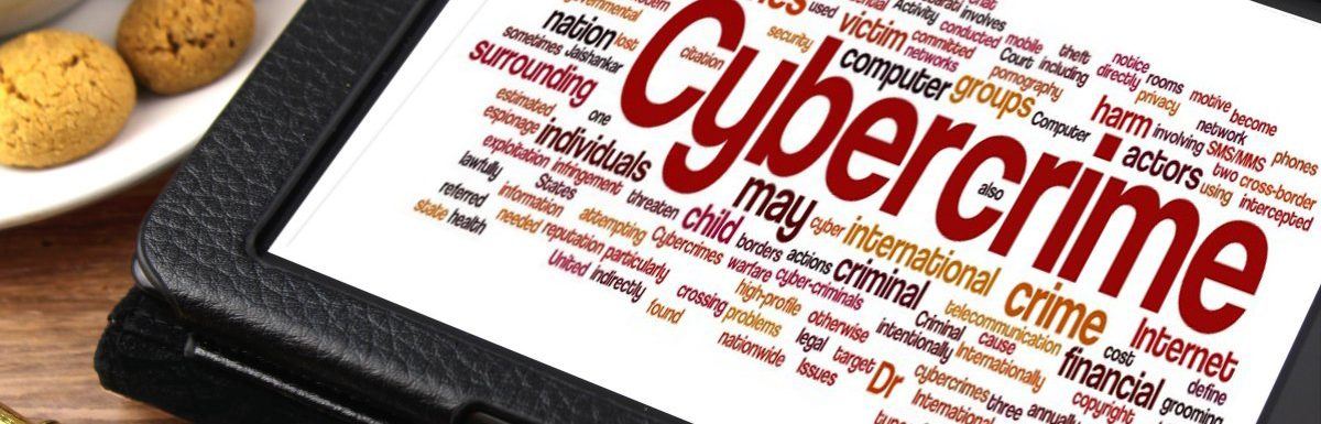 Cyber Criminals Run Sales on Black Friday and Cyber Monday Too!