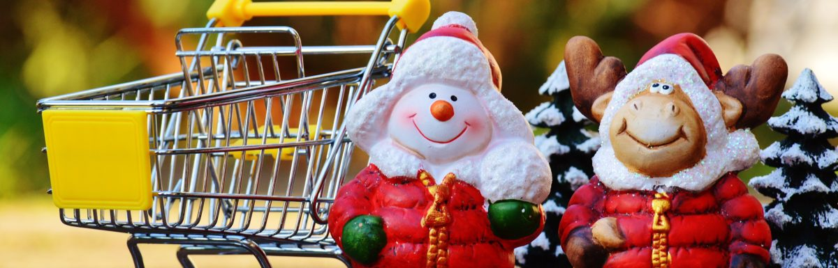 8 Ways to Prepare for the Holiday Season