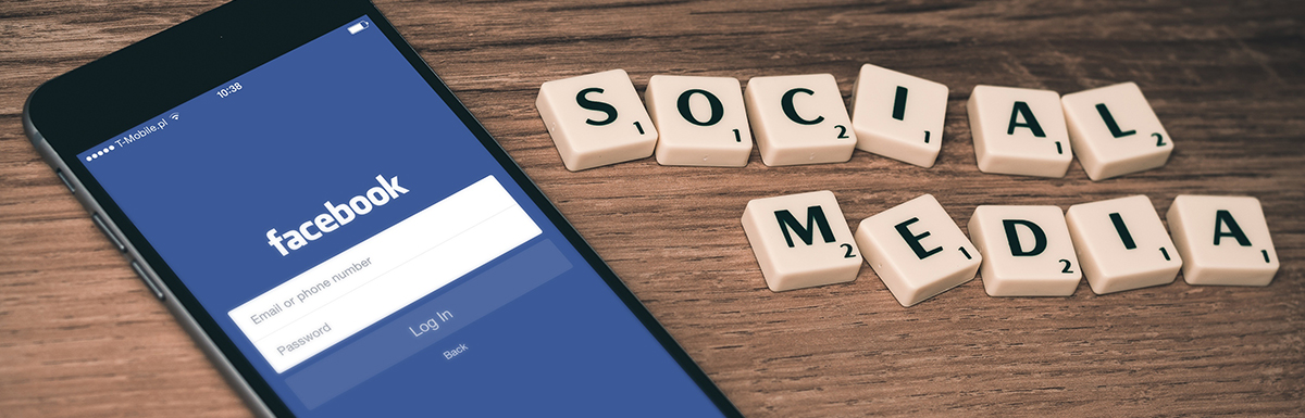 Stop Using These Outdated Social Media Tactics