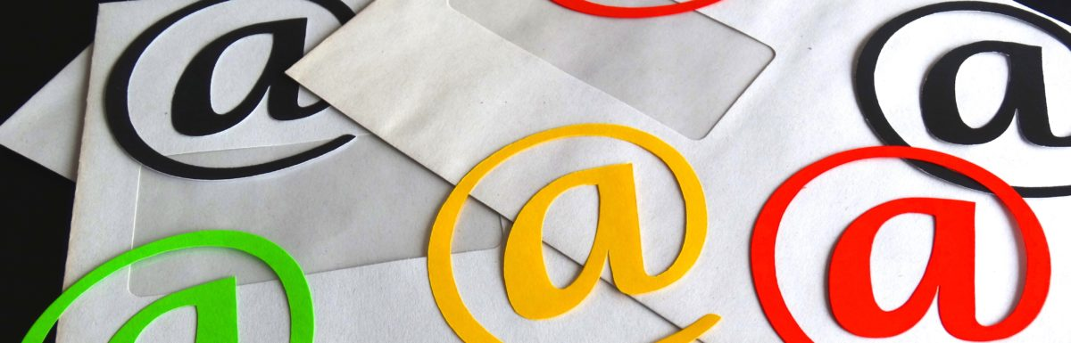 How to Improve the Quality of Your Email Subscriber List