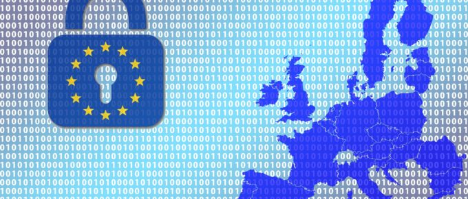 We Should Treat GDPR Like The Opportunity It Is